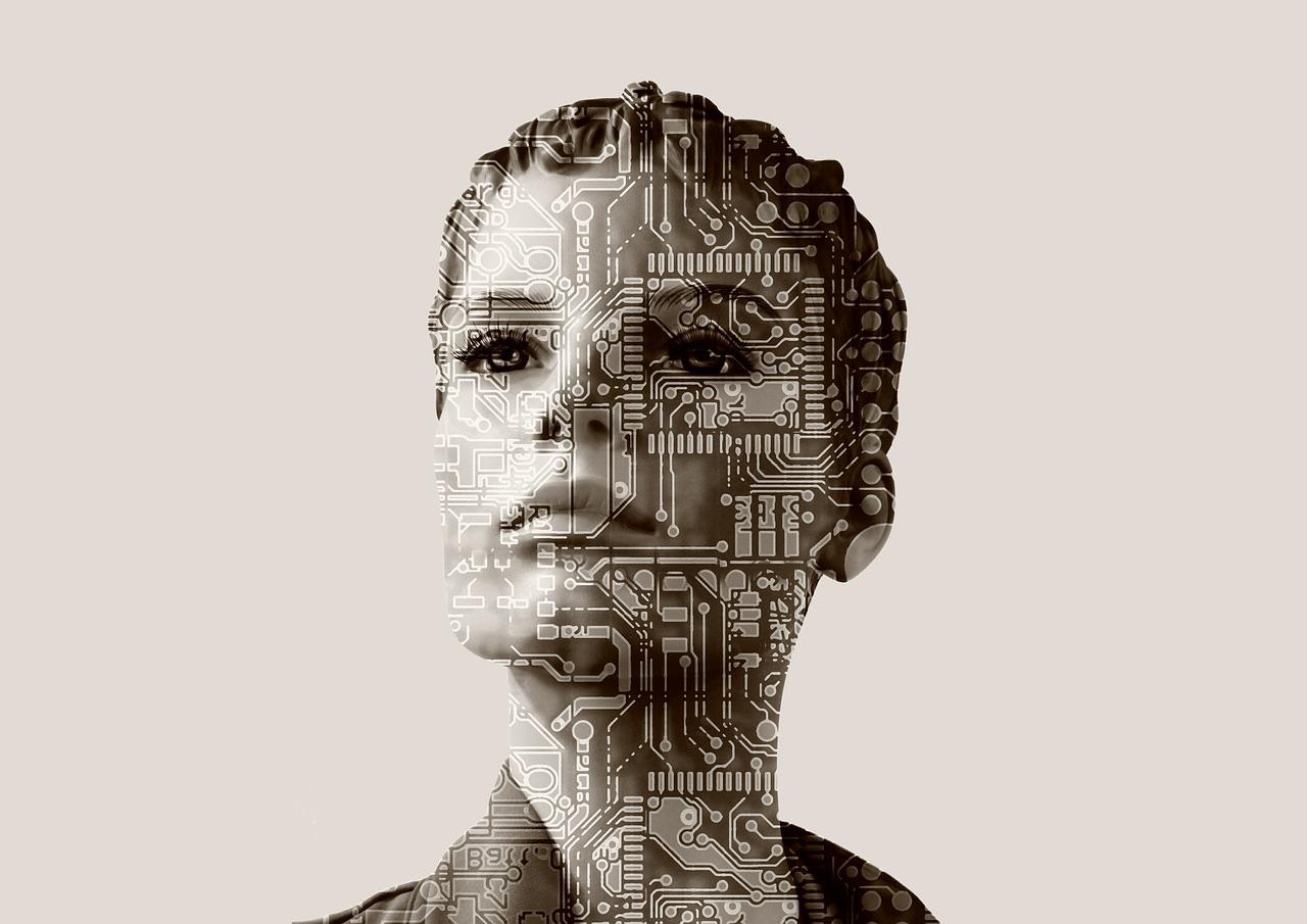 Así transformará la IA el área de ventas en las compañías, según LinkedIn