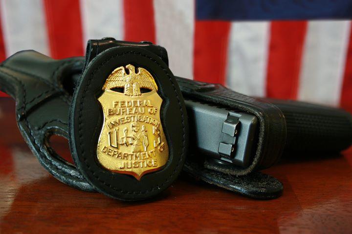 El FBI en México, la oportunidad y el riesgo