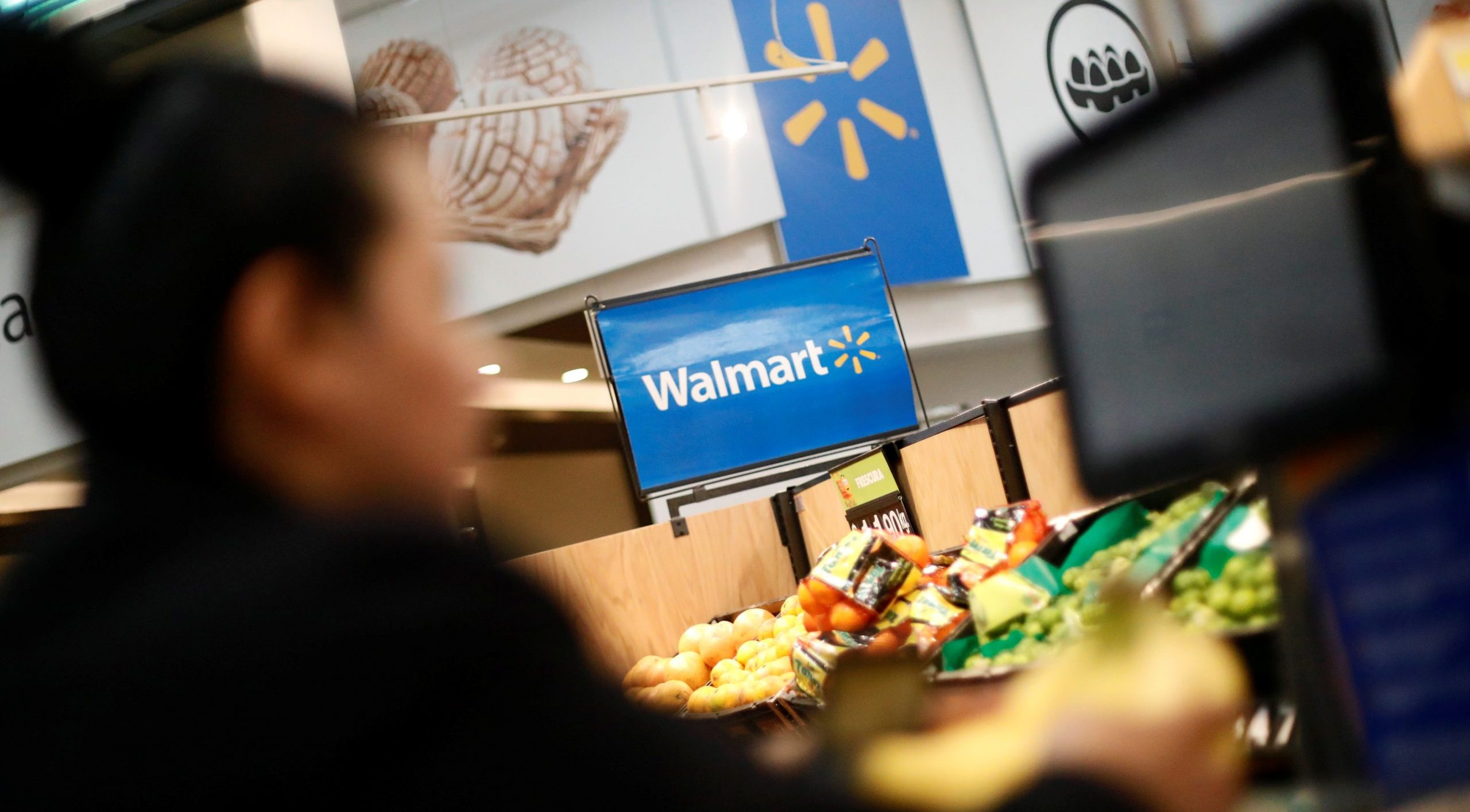 Este es el método que usó Walmart para reinventar a sus líderes en México y Centroamérica