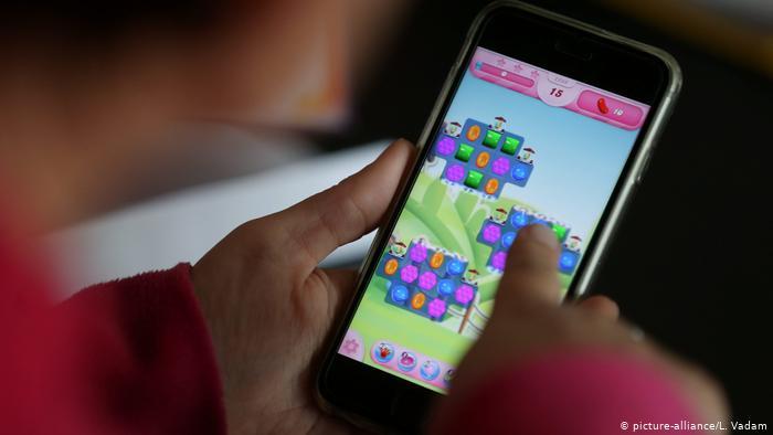Cloud Gaming: la revolución de los juegos digitales