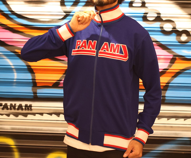 Esta es la colección de ropa 100% mexicana que Panam lanzó