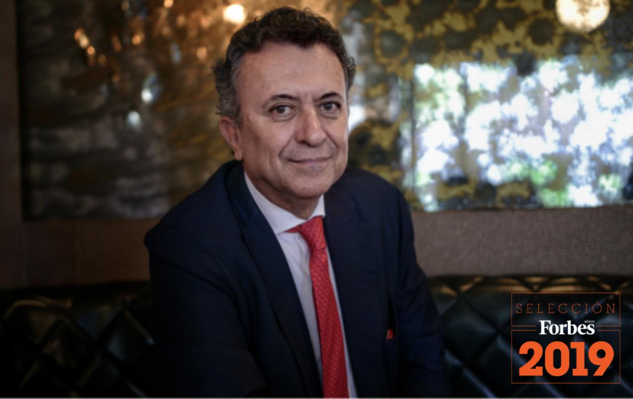 No debemos demonizar a los migrantes: Embajador García de Alba