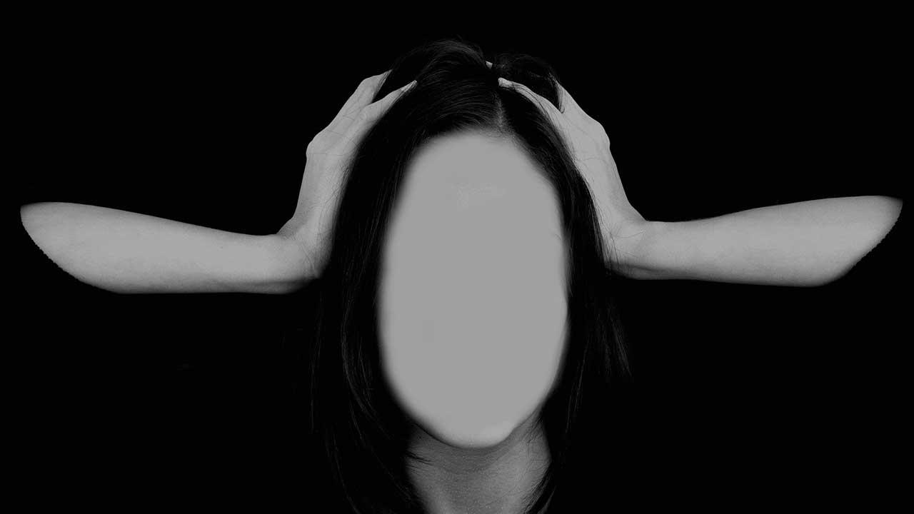 Selección Forbes 2020 | Ciberacoso a mujeres: extensión de la violencia sistematizada