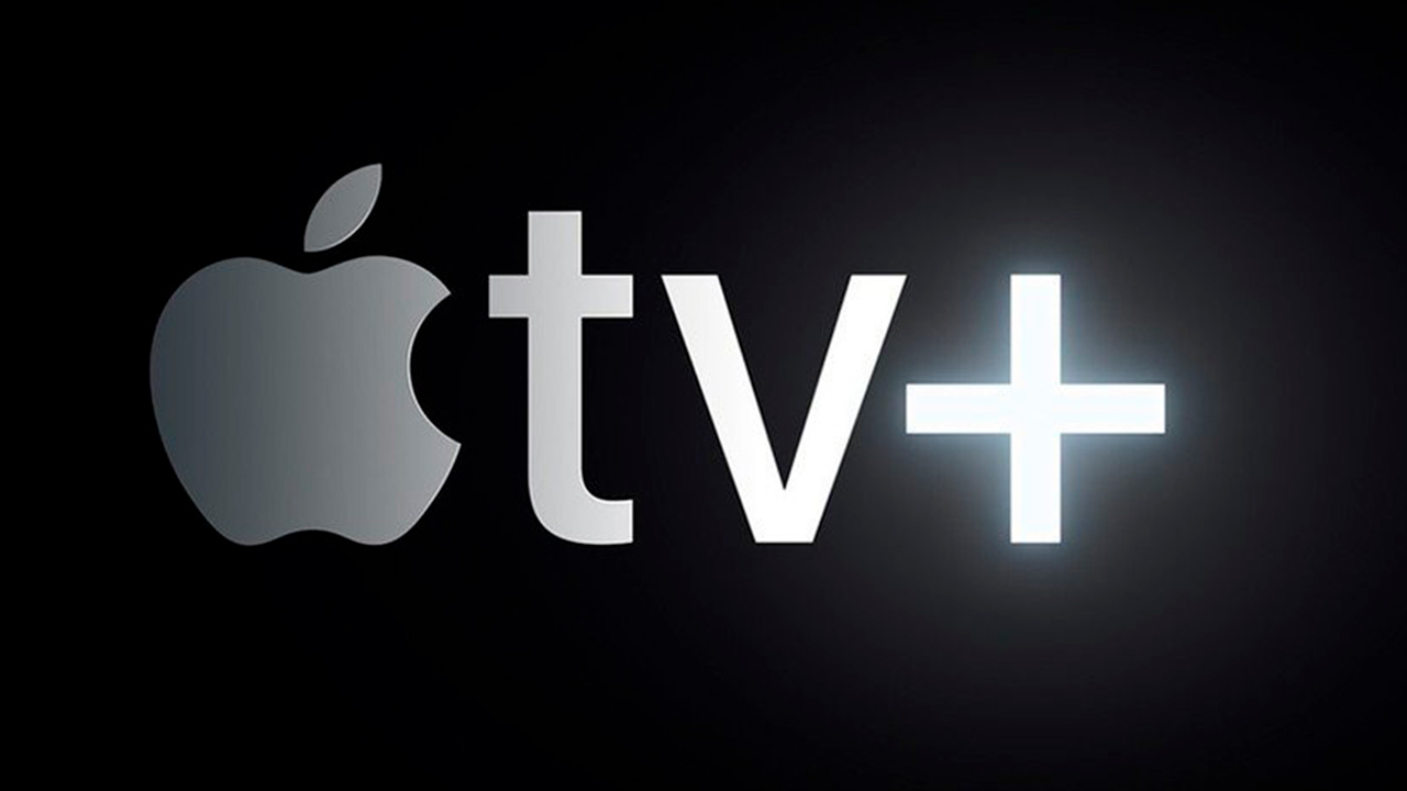 Apple TV+ llega a México y pretende ser protagonista del streaming