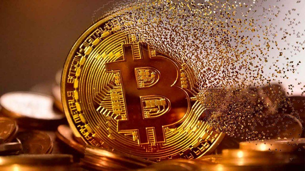 Bitcoin-criptomoneda-blockchain-china