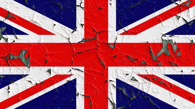 Brexit-John-Bercow