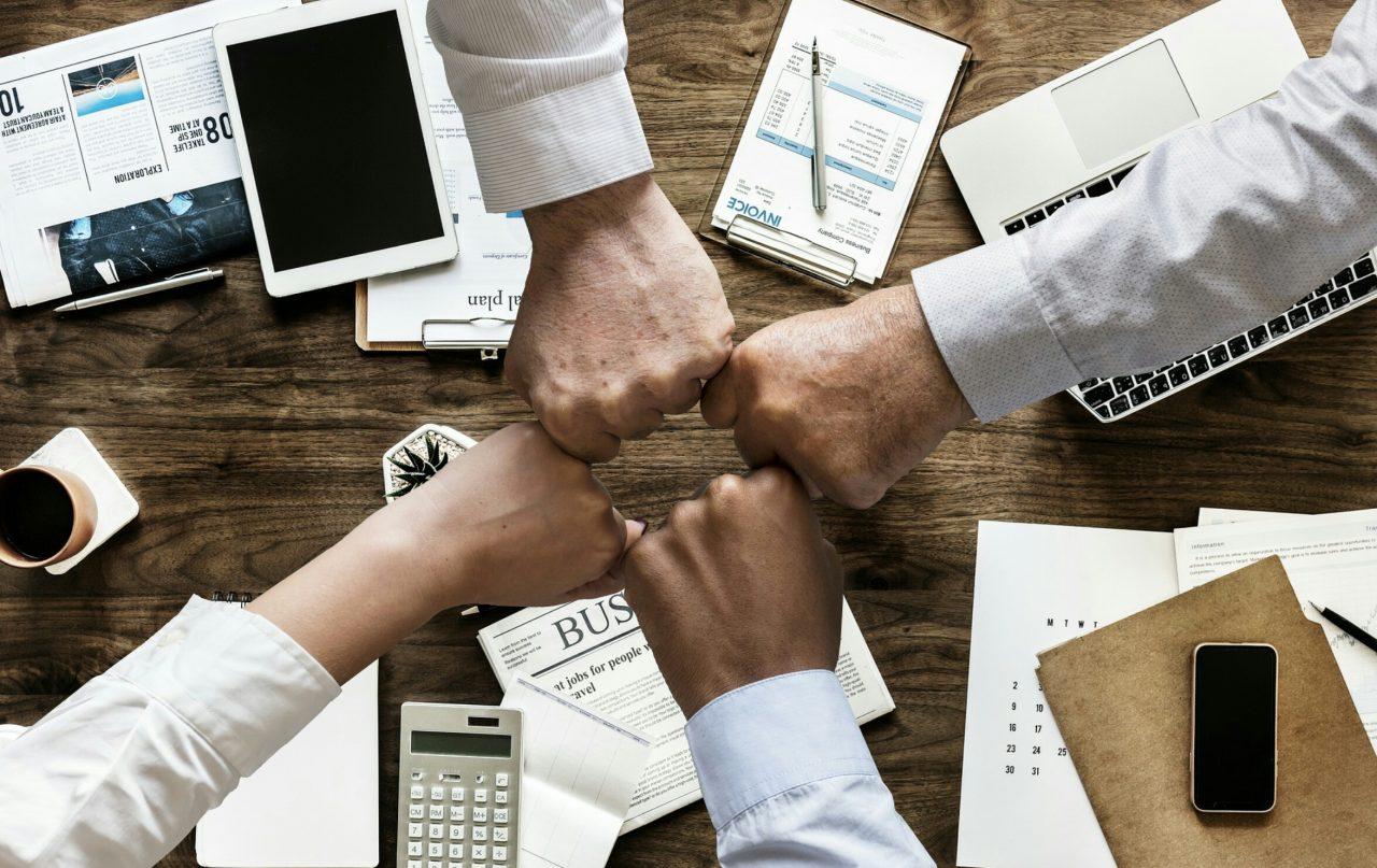 Flexibilidad y agilidad: los requisitos laborales de hoy