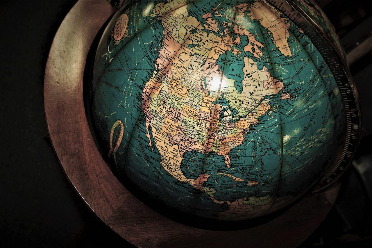 El mundo quiere cambio, pero aún no tiene líderes
