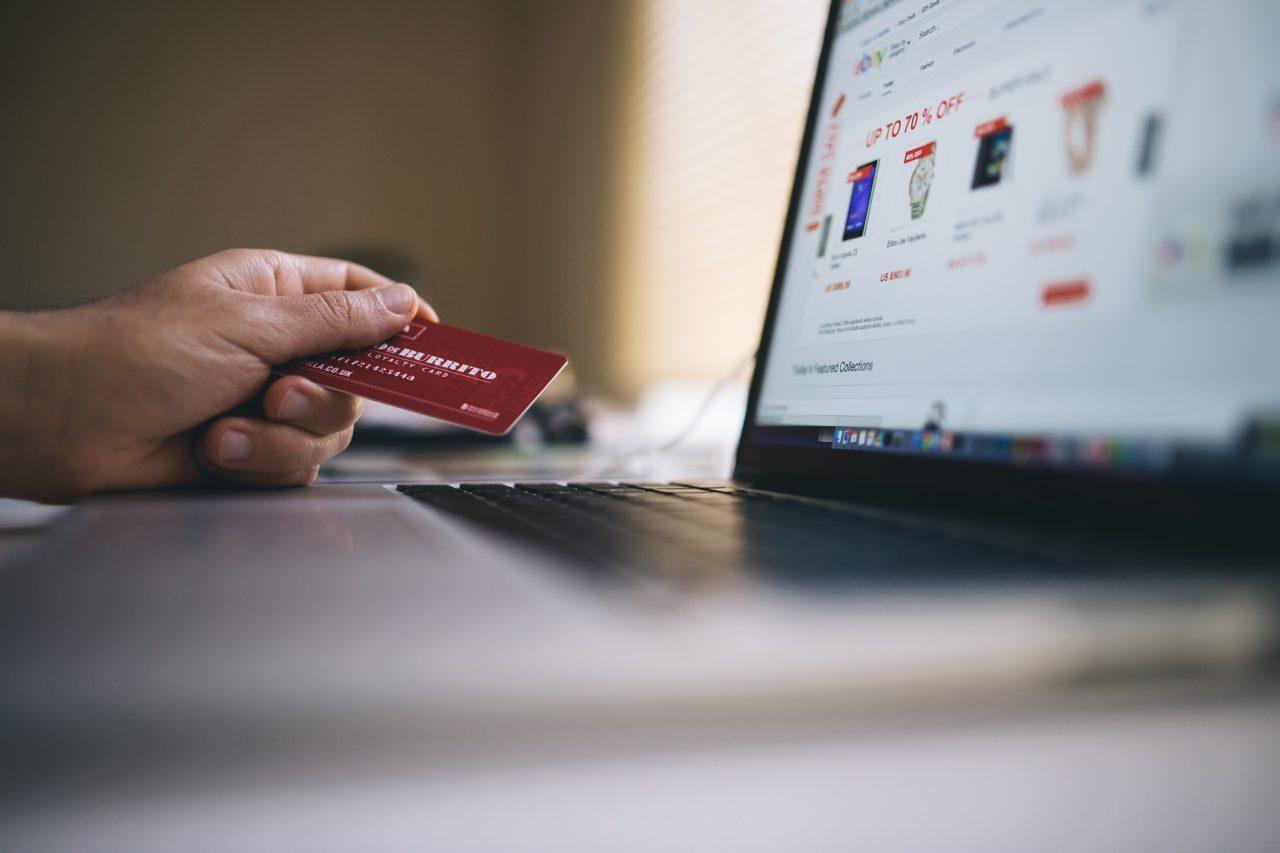 Las PyMEs mexicanas y el eCommerce