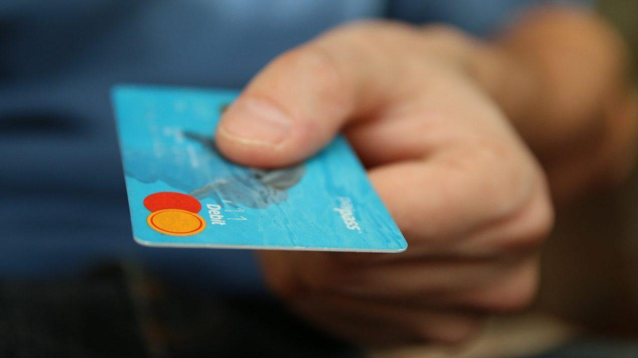 Mastercard lanza certificación de tarjetas ecológicas y plan de reciclaje