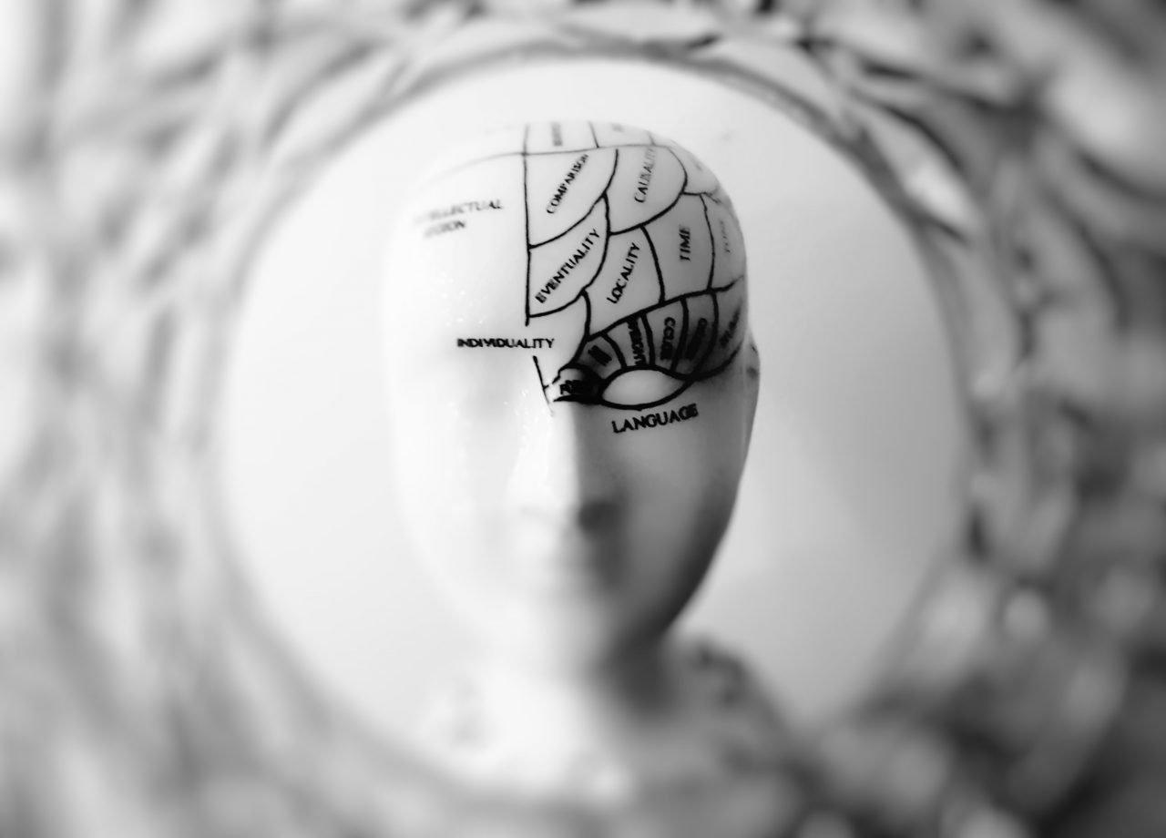 5 cosas que descubrí tras platicar con un hipnoterapeuta