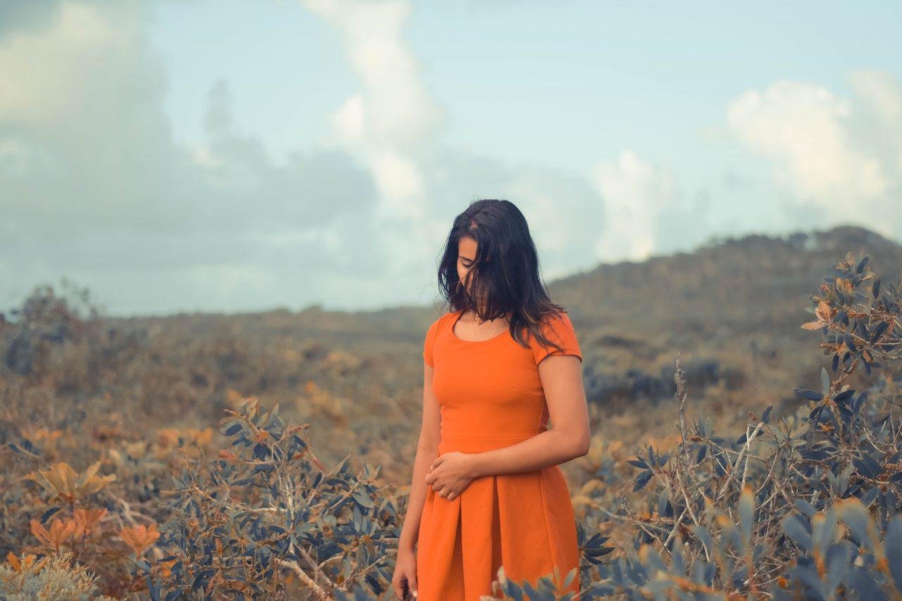 La fertilidad asistida en México: un problema de salud pública