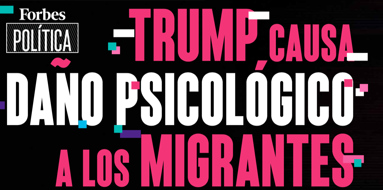 Donald-Trump-migrantes