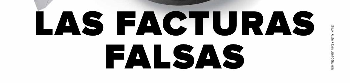 FACTURAS-FALSAS