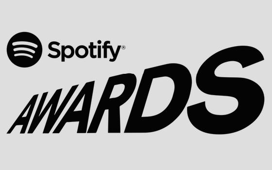 Spotify llevará a cabo la entrega de los primeros premios Spotify Awards en CDMX