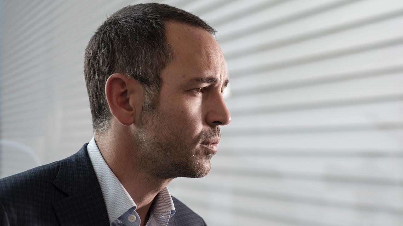 Carlos-Rojos-CEO-Rotoplas