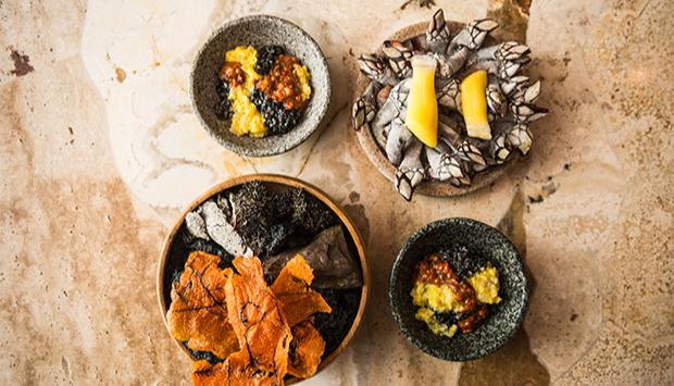 Perú es el mejor destino culinario del mundo: World Travel Awards