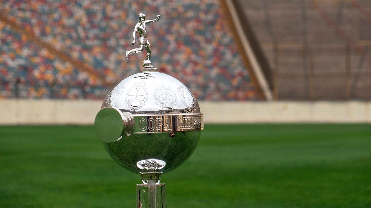 Copa Libertadores tiene fecha para su llegada a FIFA 20