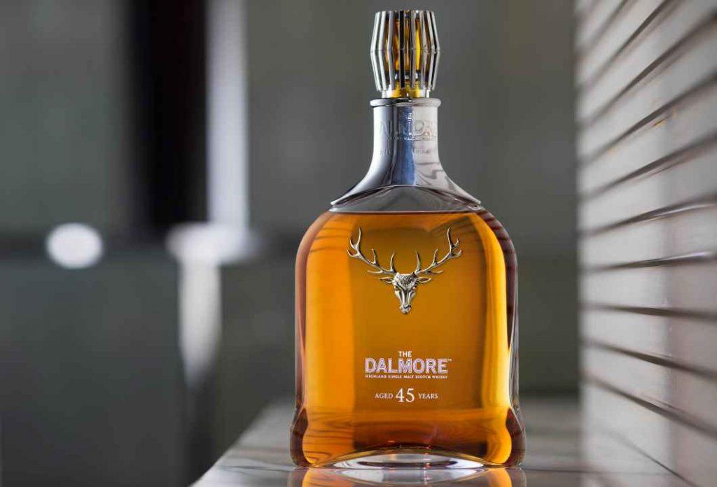 The Dalmore en México