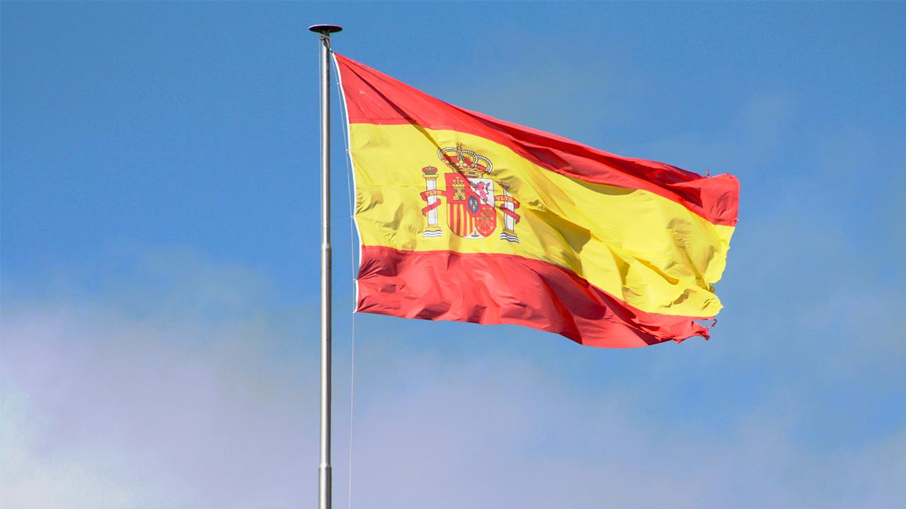 Relaciones comerciales de España y México, clave para reactivación económica