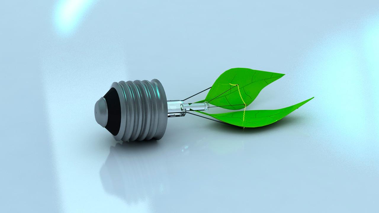 Hipoteca Verde, el programa del Infonavit para hacer ecológico tu hogar