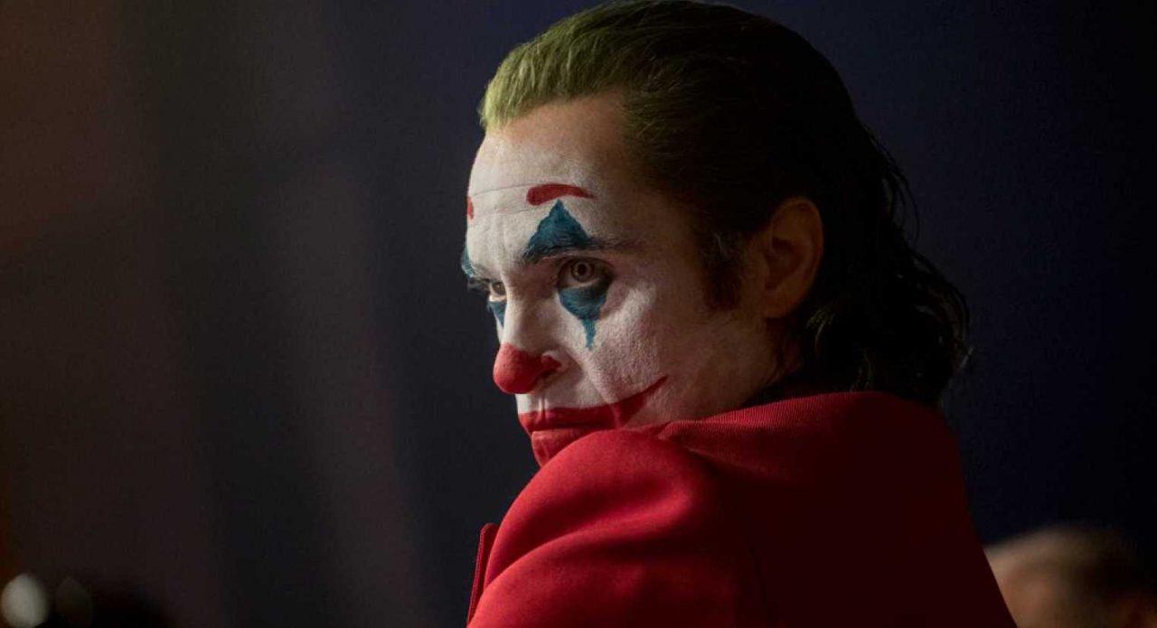¿Cuántos millones de dólares ganó Joaquin Phoenix por 'Joker'?
