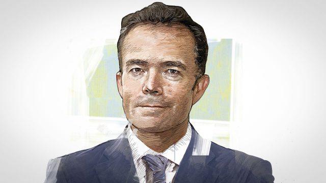 Jose-Antonio-Chedraui