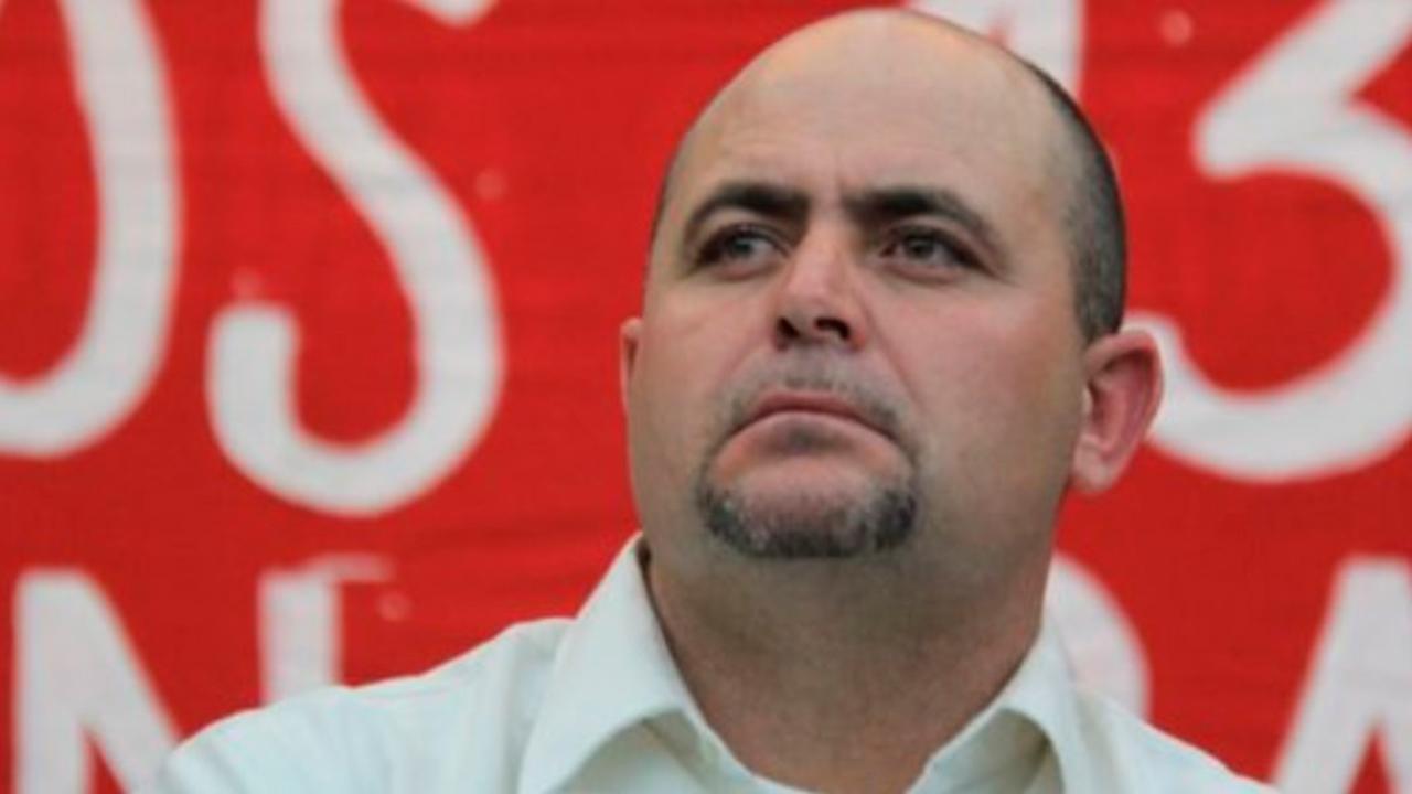 Sicilia y Le Barón piden a AMLO atienda agenda de paz, justicia y verdad