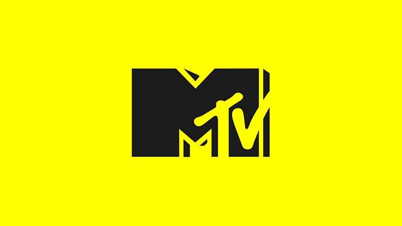 MTV lanza campaña para que jóvenes voten en elecciones de 2020