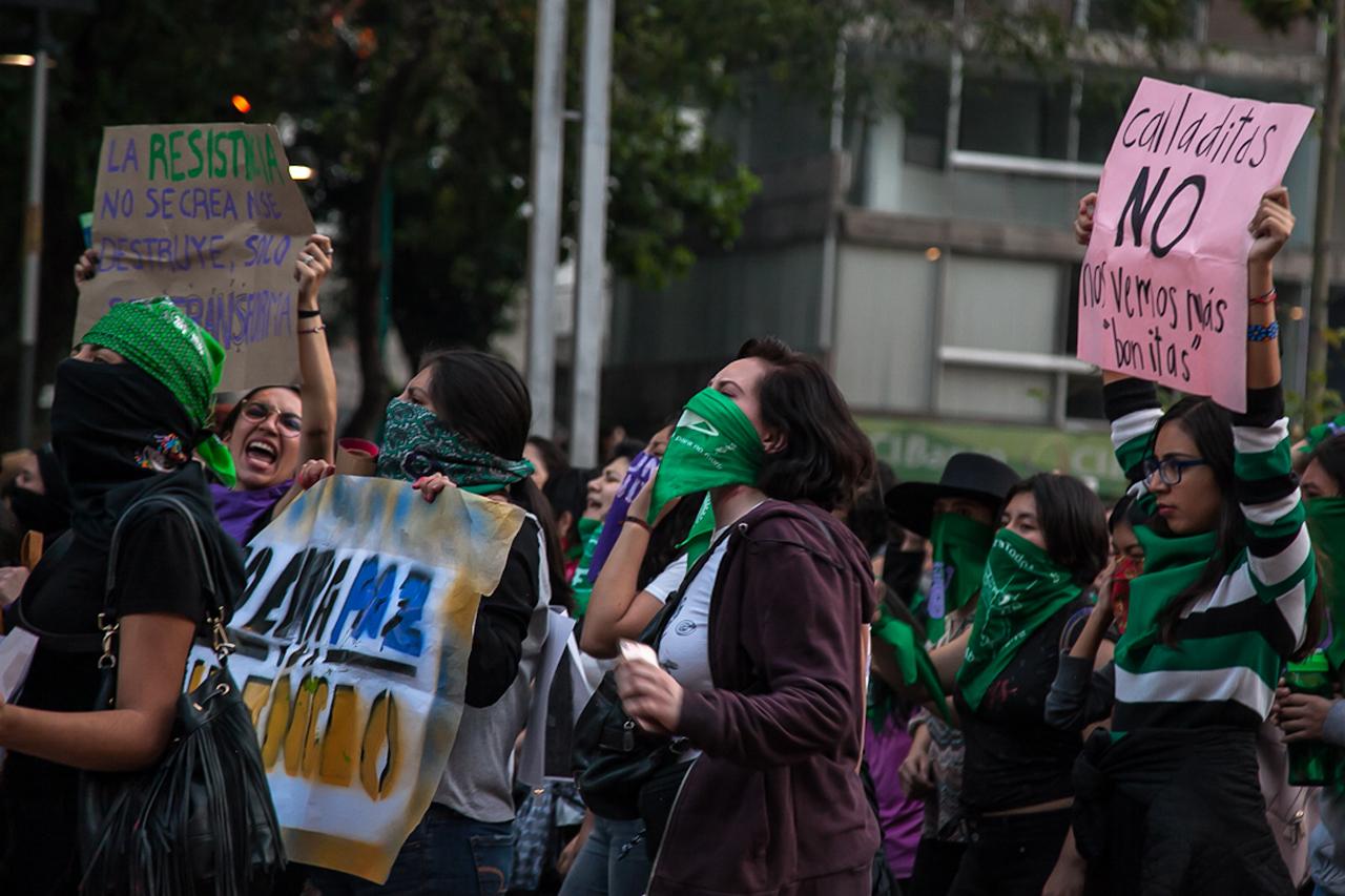 Lo sucedido en Hemiciclo a Juárez es lamentable y reprochable: Morena