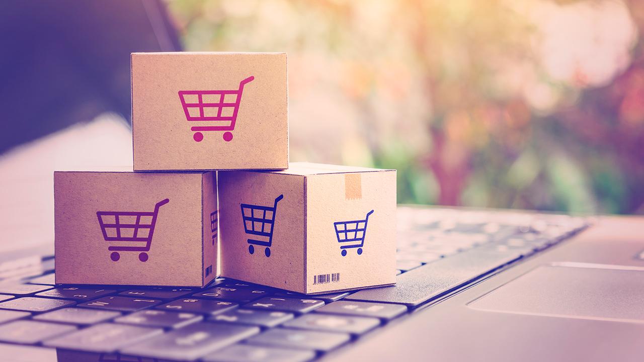 Mercado Libre Publicidad: el medio para conquistar audiencias dispuestas a comprar