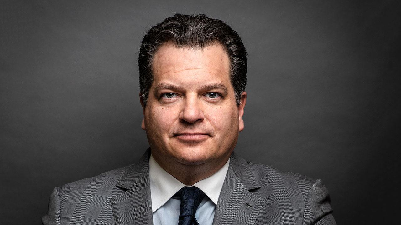 7 años de Forbes México | Hay un entorno ideal para hacer negocios: Miguel Alemán Magnani