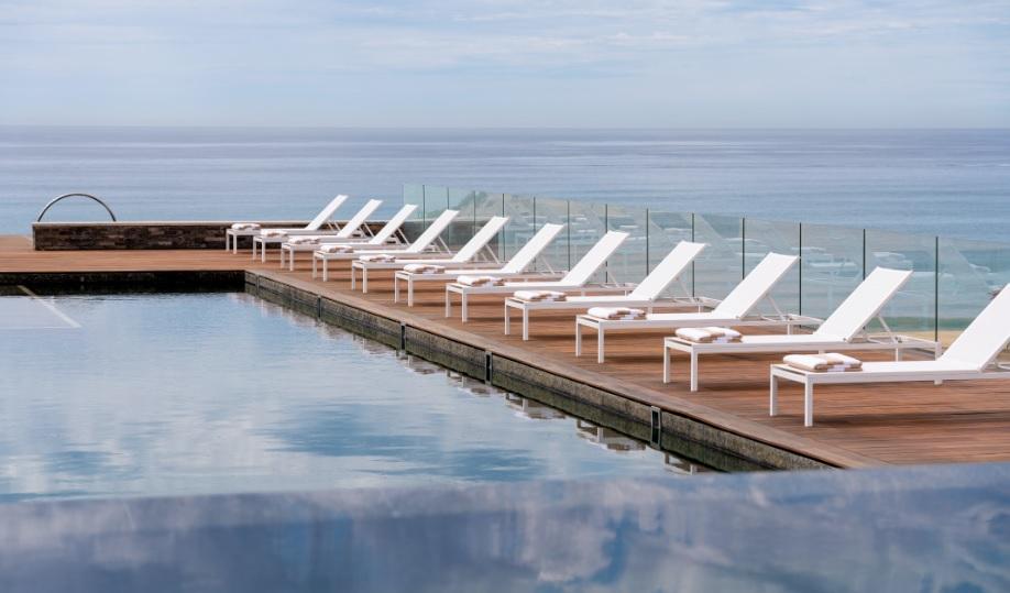 Zadún, el primer hotel Ritz-Carlton Reserve en México abre sus puertas