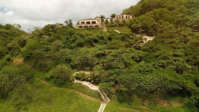 Rancho Santana: Comunión Natural en Nicaragua