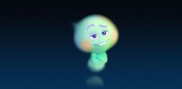 Disney presenta adelanto de 'Soul', lanueva película de Pixar