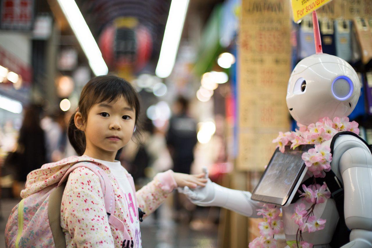 Ética y uso responsable, el dilema para la Inteligencia Artificial en Latam