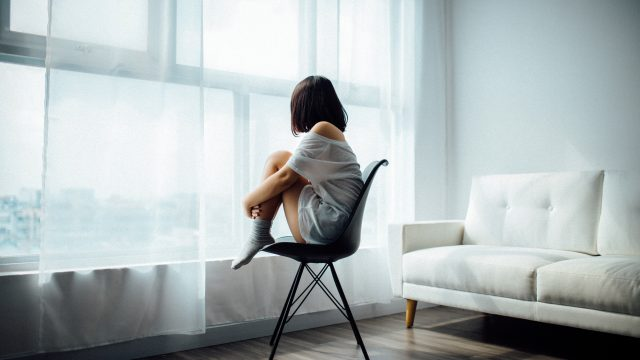 triste-depresion-soledad