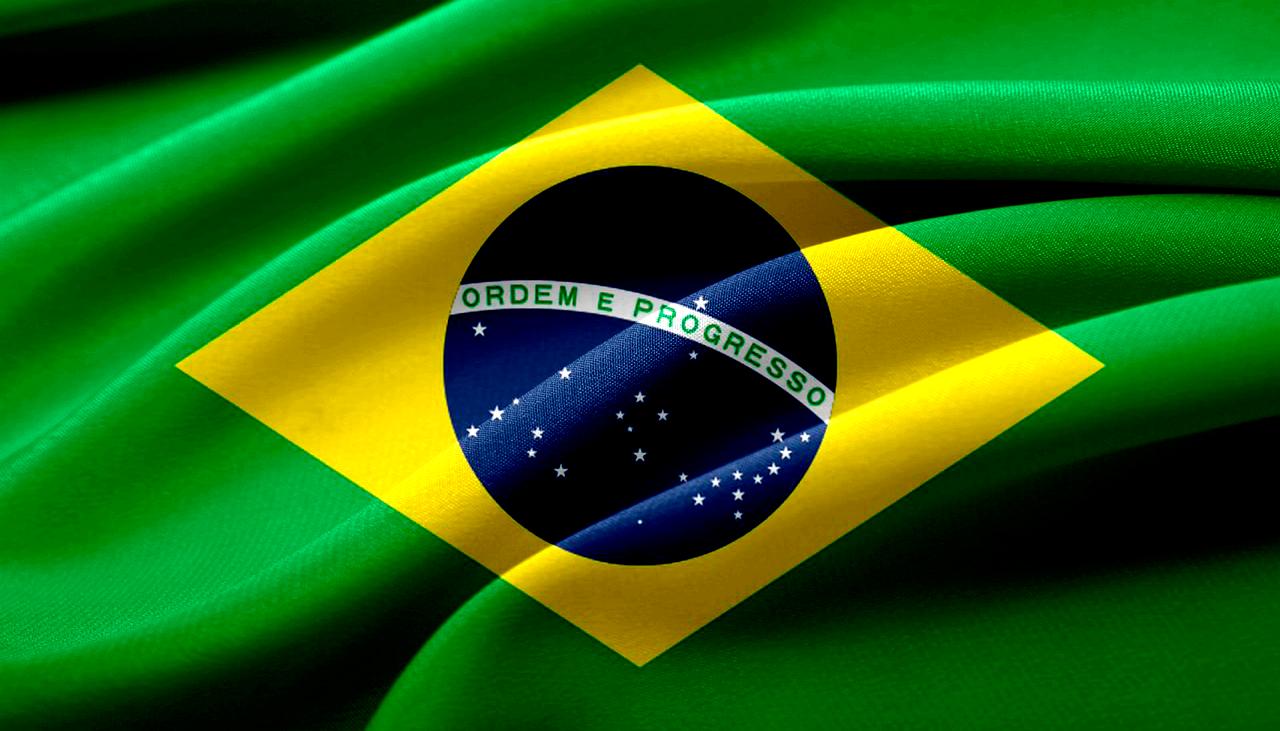 Brasil y Argentina, una comedia de enredo matrimonial