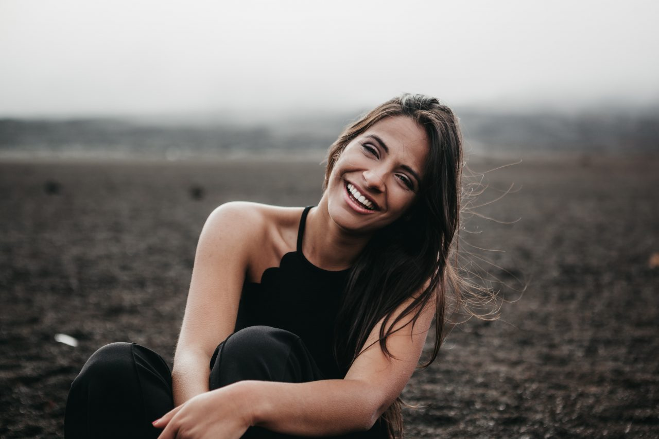 La felicidad como norma en México