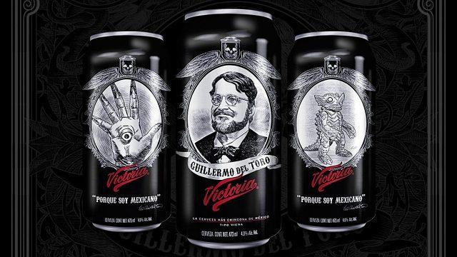 Cerveza Victoria y Del Toro llegan a un acuerdo