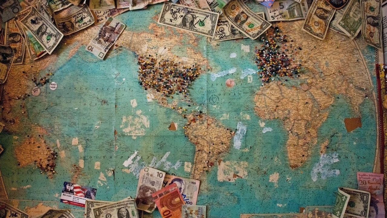 Billionaires 2020 | Entran 178 nuevos miembros al ranking de Forbes