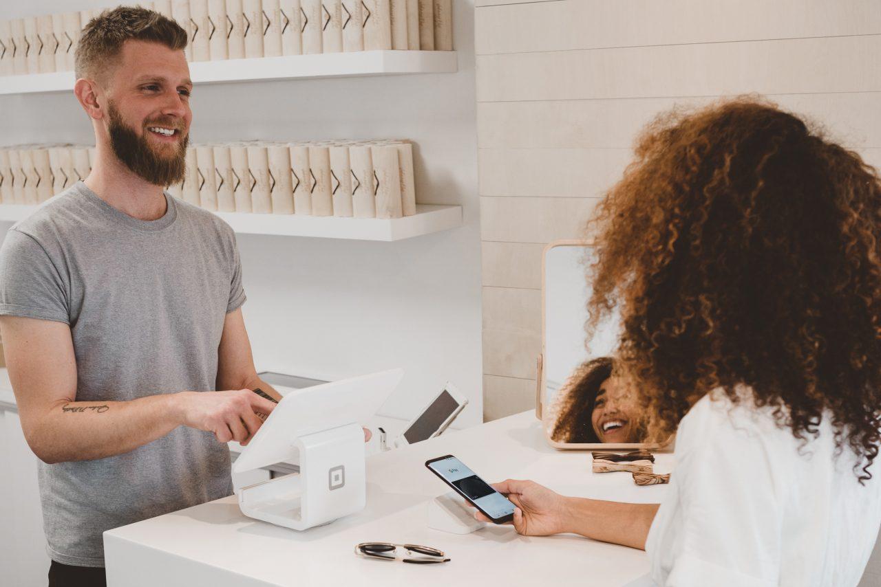 5 preguntas sobre Calidad 4.0 y cómo le beneficia a tu negocio