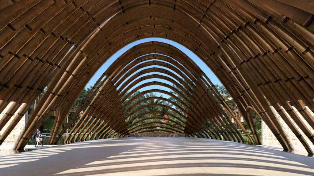 Amaná, el nuevo desarrollo sustentable de lujo en Tulum