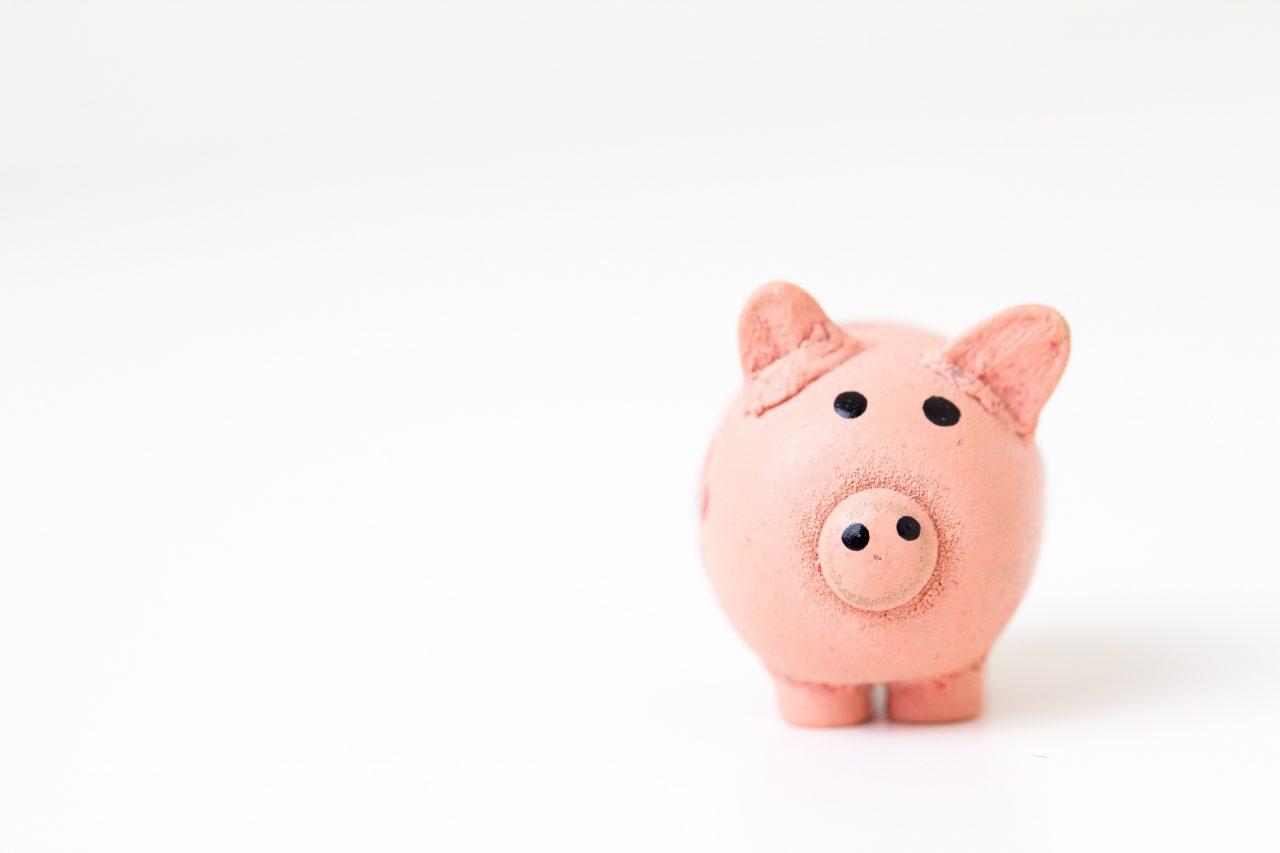 Dificultades, mitos y utilidad del ahorro
