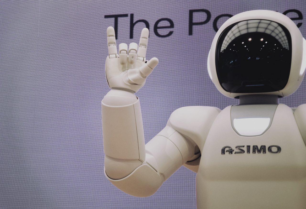 El artículo que escribió un robot (y no es este)