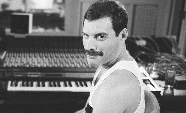 Queen busca una voz que le de vida a Freddie Mercury