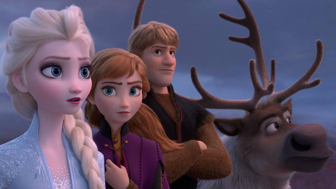 Frozen-Andrea-Arruti
