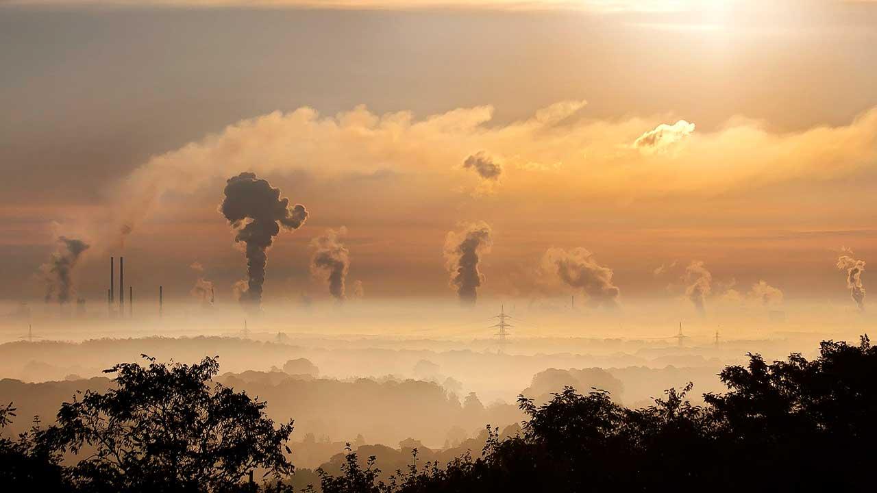 Resultados de Cumbre Climática decepcionan a la ONU