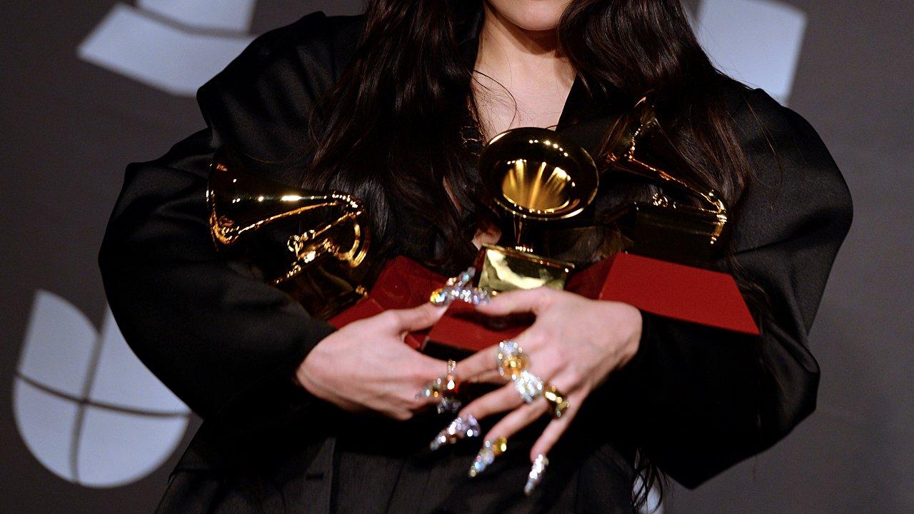 Estas son las principales nominaciones a los Premios Grammy 2020
