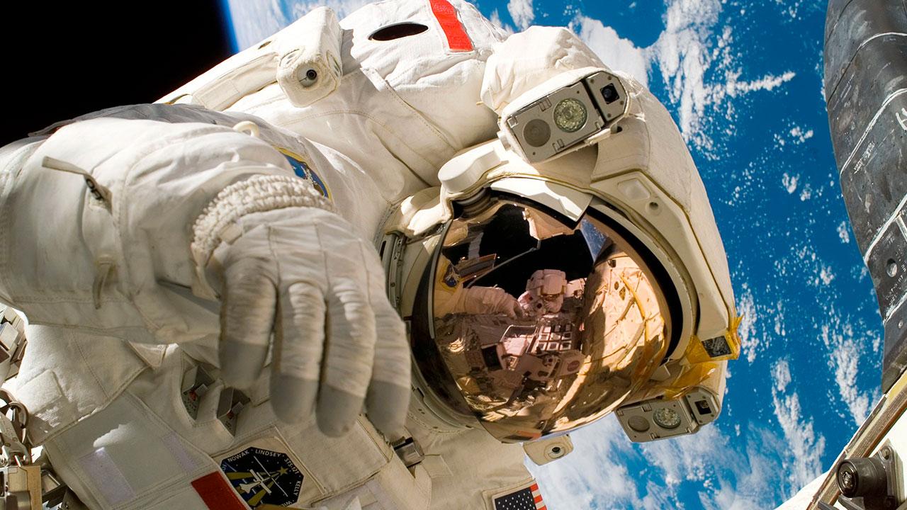 Hibernación humana, una posibilidad para futuras misiones a Marte